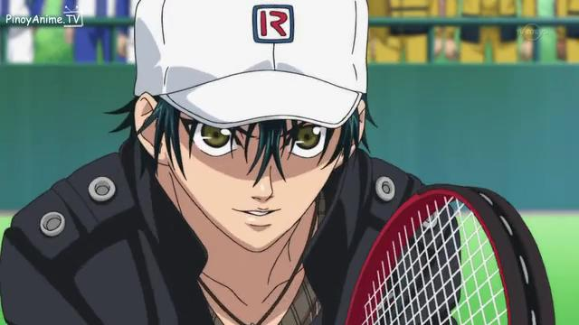 w17c_[seigaku.blog.ir]prince_of_tennis_ii_-_01_[720p].mp4_snapshot_14.58_[2015.07.24_19.03.09].jpg